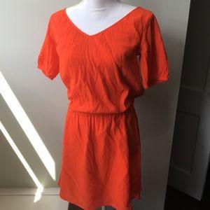 J.Cree summer dress. NWT